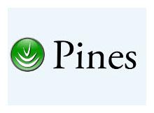 JQuery Bildirim Eklentisi: Pines Notif