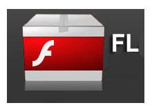 Flash Playerin güvenlik ve gizlilik ayarları
