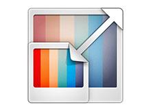 Image resizer (Resimleri kolayca boyutlandırın)