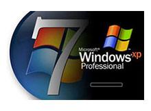Elimizdeki sistem gerçekten windows 7 mi nasil anlarız