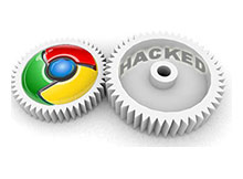 Google Chrome Sandbox Hacklendi