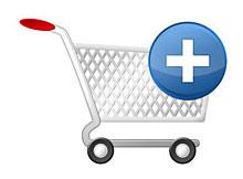 Web sayfanız için Alışveriş Sepeti Uygulaması