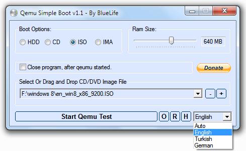 qsib_v1.1