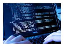 Duqu'yu geliştirenler de Stuxnet benzeri Profesyoneller