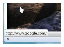 4dots Imagemapper (Resimlerde tiklanabilir alan oluşturun)