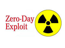 Duqu Zero-Day Exploit