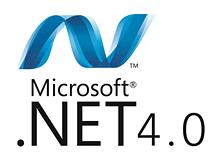 .NET Framework Bilgisayarımı yavaşlatırmı
