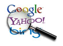Internet arama sonuçlarınının filitrelenmesi ve zararları