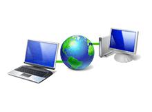 Windowstaki VPN ve dial up ayarlarını yedekleme geri yükleme