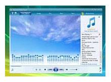 Media Player Microsofta bilgi göndermesin