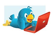 TwittaMatic (Tweetleriniz siz Pc basinda degilken yayimlansin)