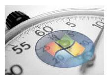 Windows 7 başlangıç veya oturum açma işlemi çok yavaş