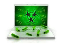virüs yayan web sayfalarını google ye bildirin
