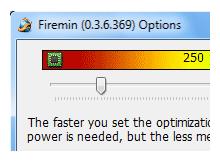 Firefox un hafıza taşması ve ram kullanımını azaltın