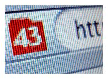 Web sayfalarınızı Expires headers metodu ile hızlandırın