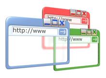 Düz HTML Listelerini Dinamik Listelere Çevirin