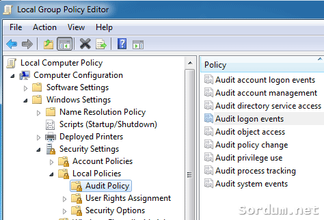 audit_policies