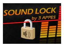 Bilgisayardaki maksimum sese kısıtlama getirin