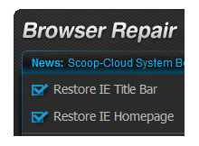 browser_repair_tool
