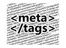 WordPress te Meta tagları geri getirelim