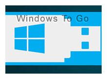 windows_to_go nasıl oluşturulur