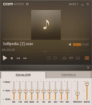 Gom Audio