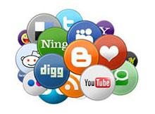 WordPresse eklentisiz sosyal paylaşım butonları ekleyelim