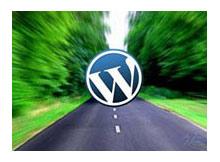 WordPress yüklenme süresini 1-2 sn ye düşürelim
