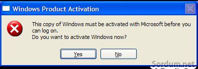 activation_error