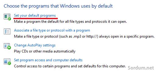 default02