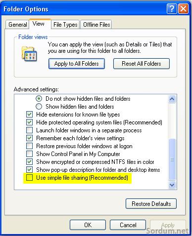 disable_simple_file_sharing
