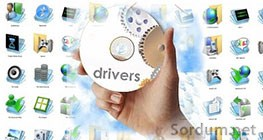 uninstall_drivers