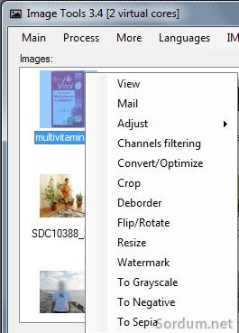 Image_tools2