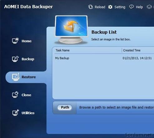 data_backuper4