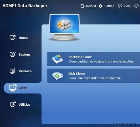 data_backuper5