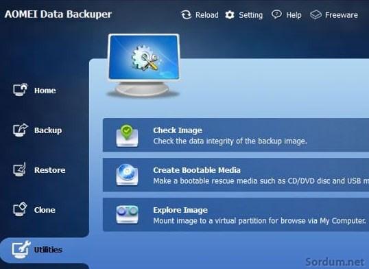 data_backuper6