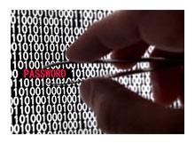 find passwordr