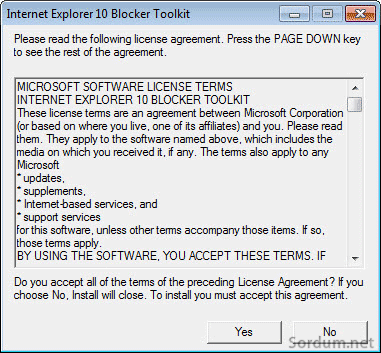 ie10_blocker