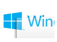 win8_glass