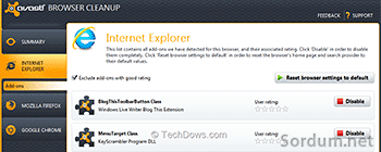 Avast_Cleanup0