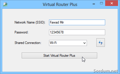 Virtual_Router_Plus