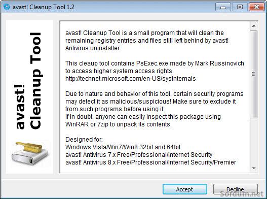 avast_cleanup_tool
