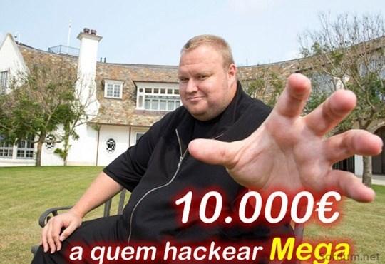 mega_reward