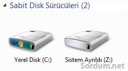 system_reserv0