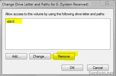 system_reserv2