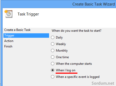 task_schedul2