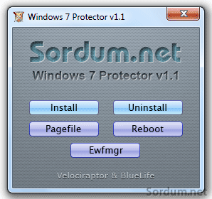 win7_protector