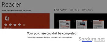 your_purchase_couldnt_be_completed0