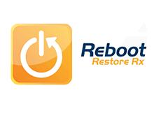 Reboot Restore deepfreeze alternatifi