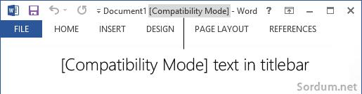 Compatibility_Mode0